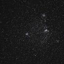 M36, M37, M38,                                Ken Sharp