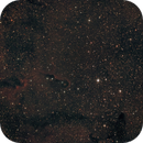 IC1396,                                Farrell
