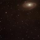 M81 M82,                                Markuzio