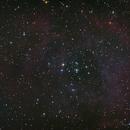 NGC2244,                                Joerg Meier