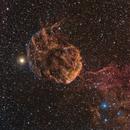 IC443 WIDE,                                marstar67