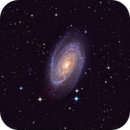 M81,                                skyimages