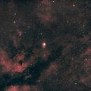 IC 1318,                                Vijay Vaidyanathan