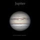 Jupiter,                                mariachiara spaccini