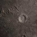 Kopernikus,                                Michael Kohl