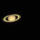 Saturn,                                Gintas