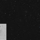 Supernova in NGC 6946 (2017eax),                                PhotonCollector