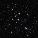 Messier 44,                                Jan Simons