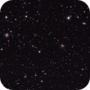NGC 7331 + Stephan's Quintet,                                Michael Lorenz