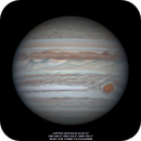 Jupiter,                                newtonCs