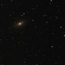 M81-M82,                                Jirair Afarian