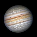 2021年7月13日 CC10 木星,                                djf2wgz1314