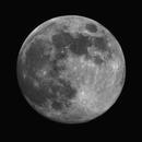 Moon,                                Bernhard Noichl