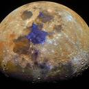 Mineral moon,                                gnotisauton84