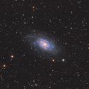 NGC2403,                                lindlmax