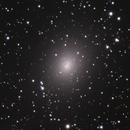 NGC 185,                                Gary Imm