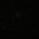 NGC 1960,                                Chris W