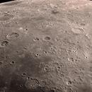 Posidonius wideview,                                Olli67