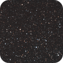 Abell 68 in Vulpecula HOO,                                Pat Rodgers