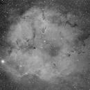 IC1396,                                Neb_34