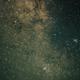 Region of the Scorpius-Sagittarius Milky Way,                                gigiastro