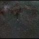 IC 5146 in Cygnus,                                Antonio.Spinoza