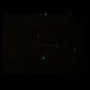Comet Lemmon (C/2012 F6),                                Meire Ruiz