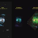 NGC 2371,                                Gary Imm
