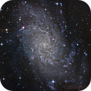 M33,                                Discret68