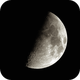 Moon 2020-04-01,                                Volker Gutsmann