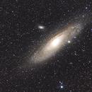 M31,                                tio27800