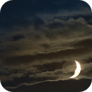 Just a little moon mood ,                                Olli67