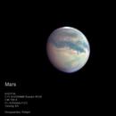 Mars flavors,                                Joostie