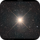 Betelgeuse,                                Massimiliano Vesc...