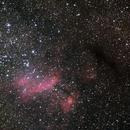 IC4628,                                peter_4059