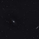 M82 M82,                                Erik