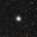 M92,                                Bernard DELATTRE