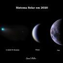 2020 Solar System,                                Samuel Müller