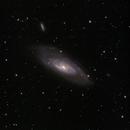 NGC4258,                                bigeastro