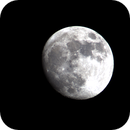 Moon 4/1/15,                                Jonathan Rupert