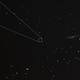 Twin quasar QSO 0957+561 A/B,                                Giuseppe Nicosia