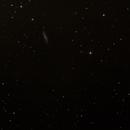 M108 & M97,                                AlexDBA
