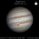 Io transit RGB 13-04-15,                                D@vide