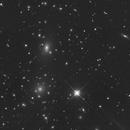 Galaxy Rich field,                                Matt Proulx