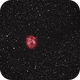 IC 5146, Cocoon Nebula,                                Connolly33