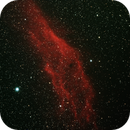 NGC 1499,                                Wembley2000