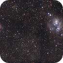 M8 and M20 -Untracked,                                João Pedro Gesser