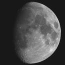 Moon 1-23-21,                                chuckp