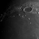 Plato, Mare Imbrium,                                Spacecadet