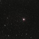 Alpha Persei Cluster - Melotte 20 or Collinder 39,                                David Cocklin